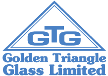 Golden Triangle Glass Limited